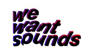 Rock Culture #22: We Want Sounds, στα άδυτα μίας δισκογραφικής με εκλεκτικές επανεκδόσεις