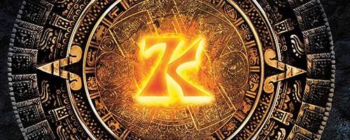 "School Of Rock #8: Seventh Key - ""I Will Survive"""