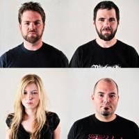 Agoraphobic Nosebleed - Deathbed