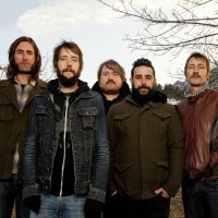 Band Of Horses - Casual Party