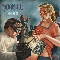 Horisont - Electrical