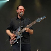 Ihsahn - Mass Darkness
