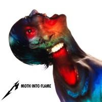 Metallica - Moth Into Flame