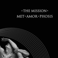 The Mission feat. Ville Valo - Met-Amor-Phosis