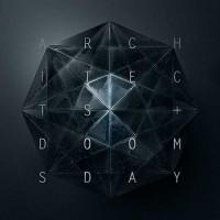 Architects - Doomsday