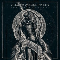 ​Villagers Of Ioannina City - Father Sun