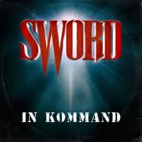 Sword - In Kommand