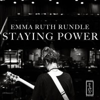 Emma Ruth Rundle - Staying Power