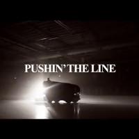 Horisont - Pushin' The Line